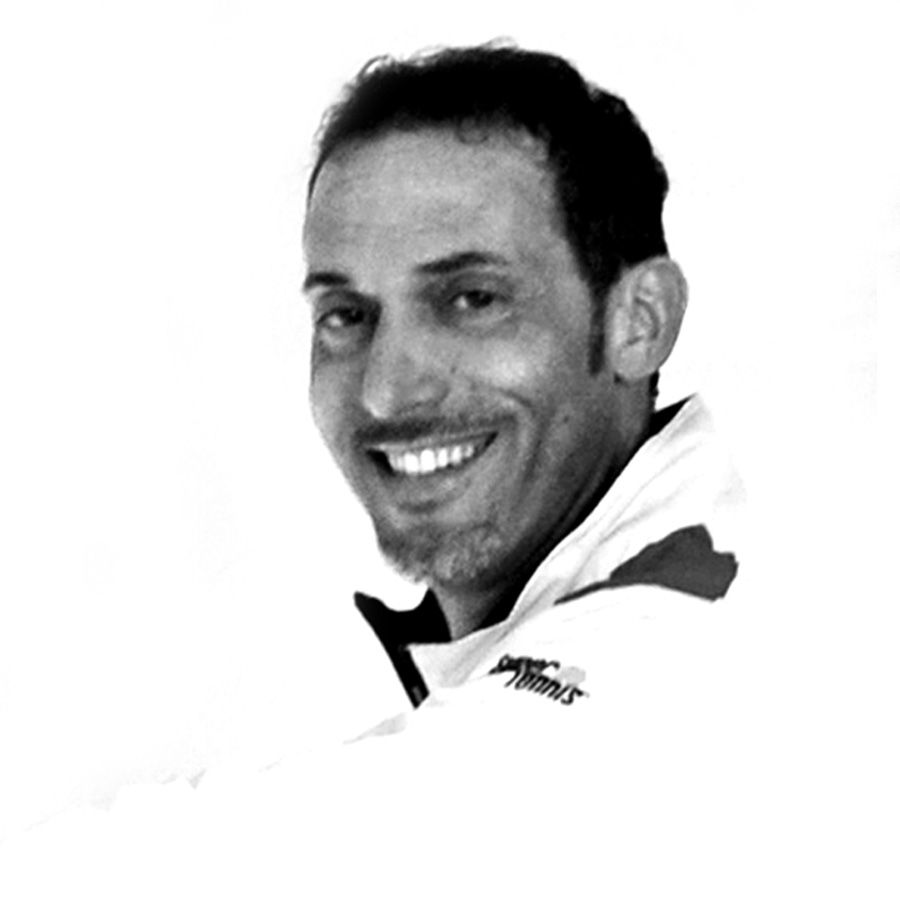 Massimiliano Ceccarelli